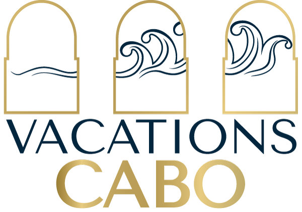 Vacations Cabo